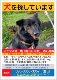 ふくちゃんポスター.png